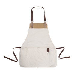 Charlie Cotton Grill Apron