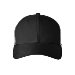 Adult Jersey Stretch Fit Cap
