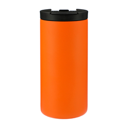 Aspen Leak Proof Copper Vac Tumbler 14oz