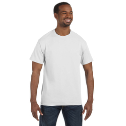 Adult Gildan Heavy Cotton T-Shirt