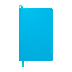 FUNCTION Hard Bound Notebook