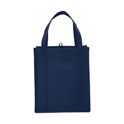 PolyPro Big Grocery Tote