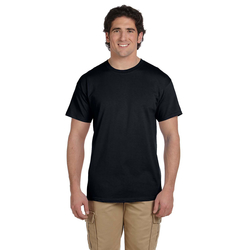 Adult Gildan Ultra Cotton T-Shirt