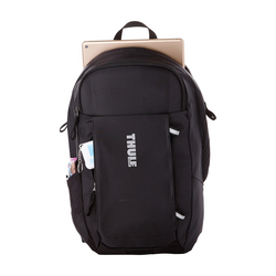 "Thule® EnRoute 15"" Computer Backpack 18L"