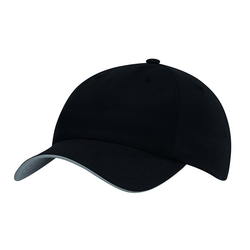 adidas® Performance Solid Hat