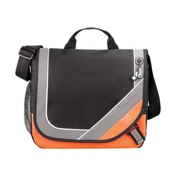 Sac messager Bolt Urban