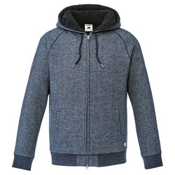 Men's Copperbay Roots73™ Full-Zip Hoody