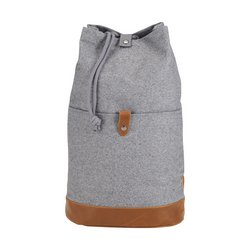 Field & Co.® Campster Drawstring Rucksack
