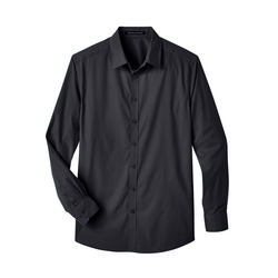 Men's CrownLux Performance™ Stretch Shirt