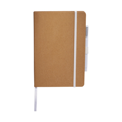 Eco Colour Bound JournalBook™ Bundle Set