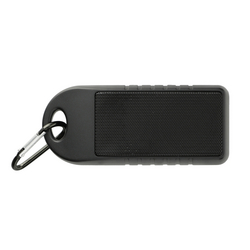 Omni Outdoor Bluetooth Speaker
