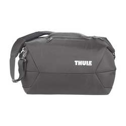 Thule® Subterra 45L Duffle <span class=shipGround>Ships Ground Only!</span>