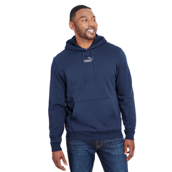 Adult Puma Essential Fleece Hoody
