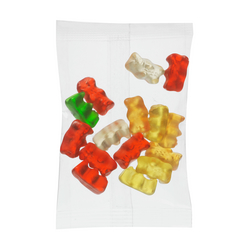 1oz Goody Bag - Gummy Bears®