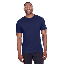 Adult Puma Essential Logo T-Shirt