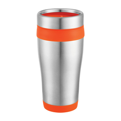 Carmel Travel Tumbler