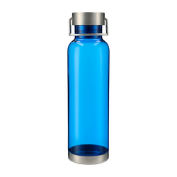 Thor Tritan™ Sport Bottle 27oz