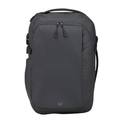 "elleven Numinous 15"" Computer Travel Backpack <span class=shipGround>Ships Ground Only!</span>"