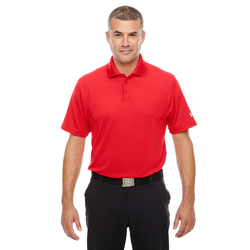 Under Armour® Men's Corp Performance Polo
