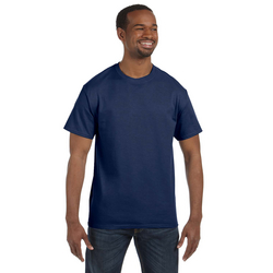 Adult Jerzees® Active T-Shirt