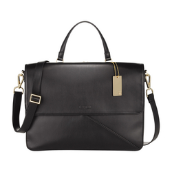 Reaction Kenneth Cole® Cross Body Computer Tote