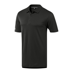 Polo Performance adidas® pour hommes