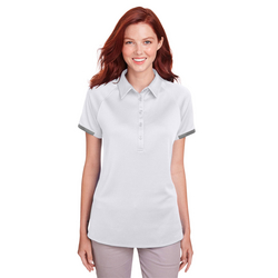 Ladies' Corporate Rival Polo