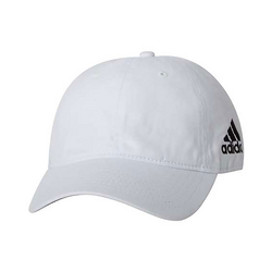 Adidas® Core Performance Relaxed Cap