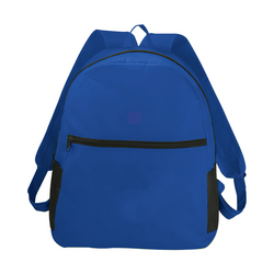 Park City Budget Non-Woven Backpack