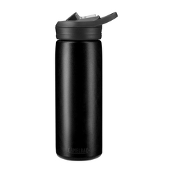 CamelBak Eddy®+ Copper VSS 20oz