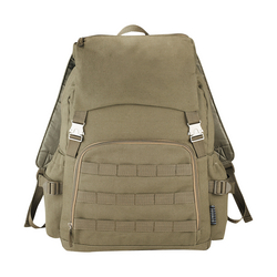 "Field & Co.® Scout 15"" Computer Backpack"