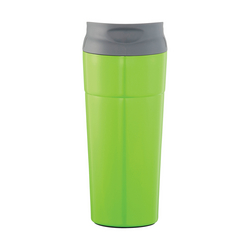 17oz Frenchie Tumbler