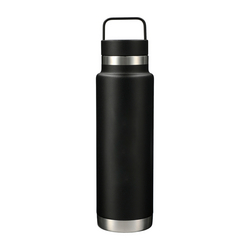 Colton Copper Vacuum Insulated Bottle 20oz