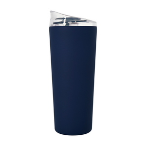 22 oz. Jordan Stainless Steel Tumbler
