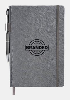 Modena Bound JournalBook™ Bundle Set