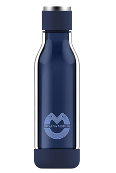 Asobu Inner Peace Bottle, 17oz